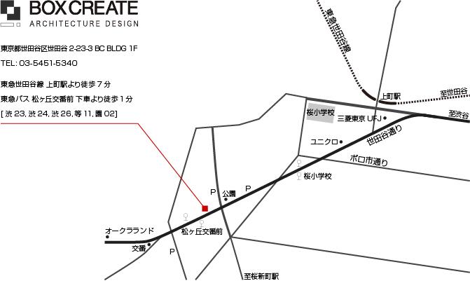 map140812