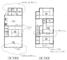 ~エコ住宅への取り組み~CASBEE