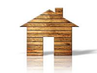 ~木造建築へのこだわり~