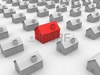 分譲住宅の設計