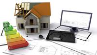 今の家が耐震性に不安があるが、耐震補強をするか?新築にするか?迷いがある。