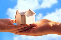 注文建築で家を建てたいが、土地も探してほしい。